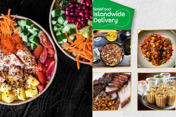food vouchers secret santa gift ideas