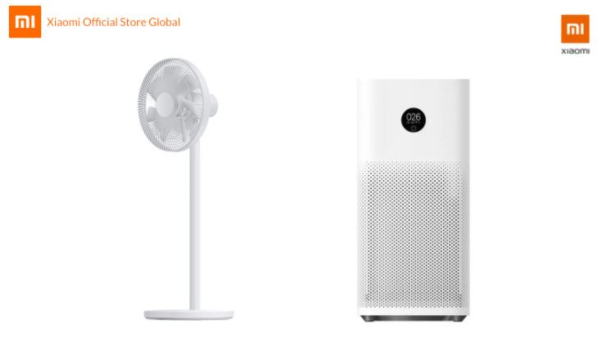 smart ventilation collage smart home singapore
