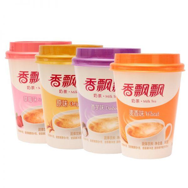 christmas gift ideas 2020 singapore cheap xiang piao piao milk tea
