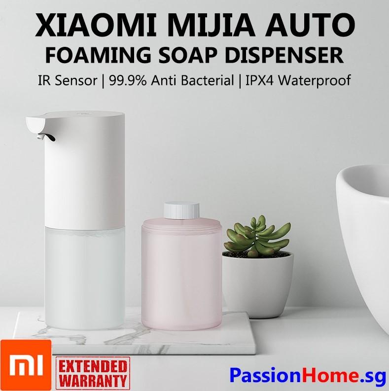 Xiaomi Automatic Soap Dispenser