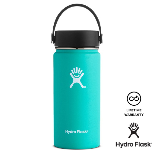 hydoflask camping in singapore