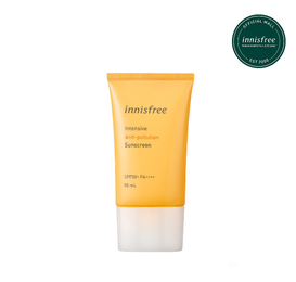 innisfree sunscreen camping in singapore