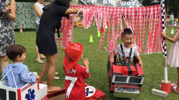 best preschool singapore pat's schoolhouse nursery kindergarten
