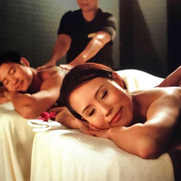 couple spa singapore massage urban spa affordable