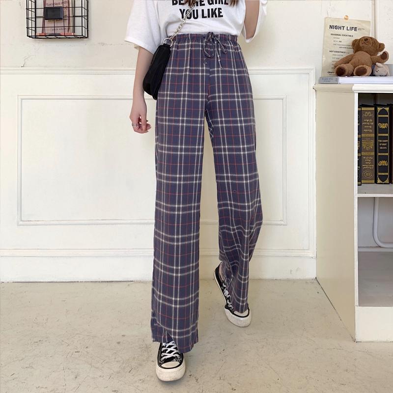 Wide Leg Women Pants