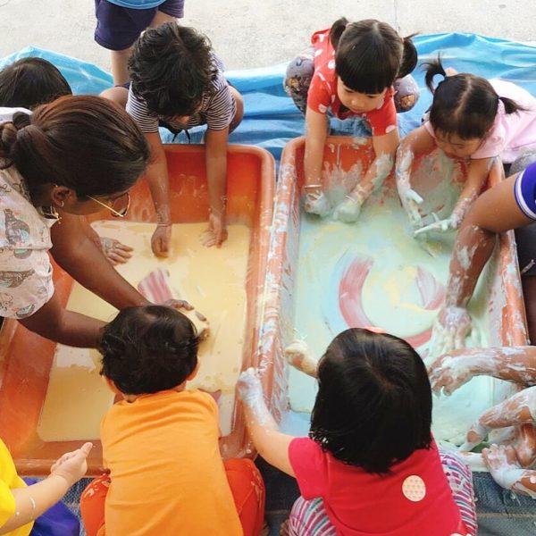 best preschool singapore international brighton montessori
