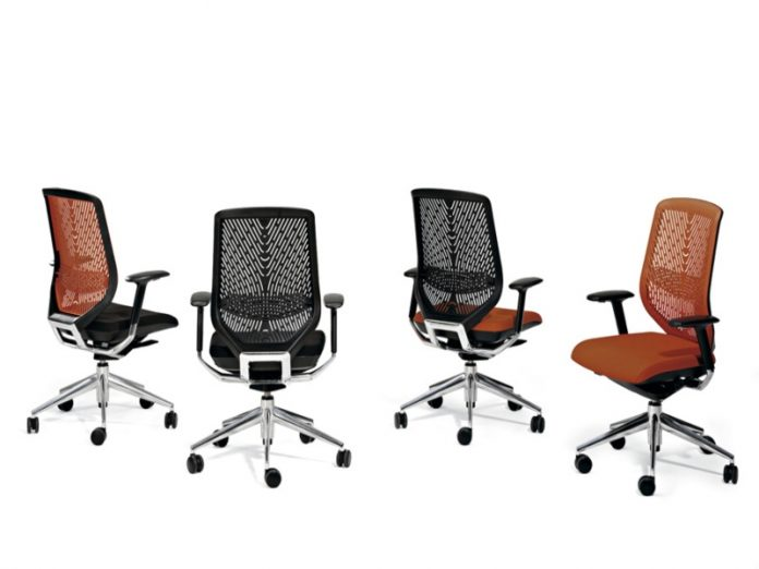 best office chairs featured image