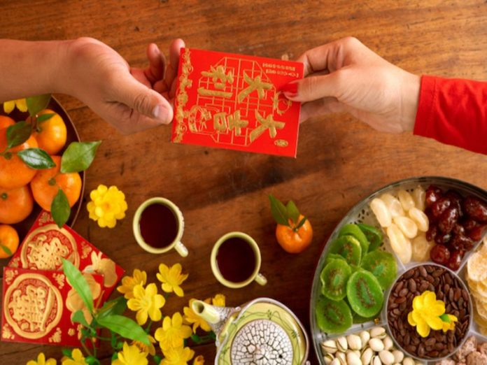 cny greeting featured image