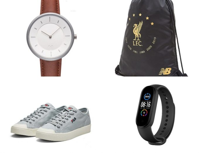 gifts for men singapore featured
