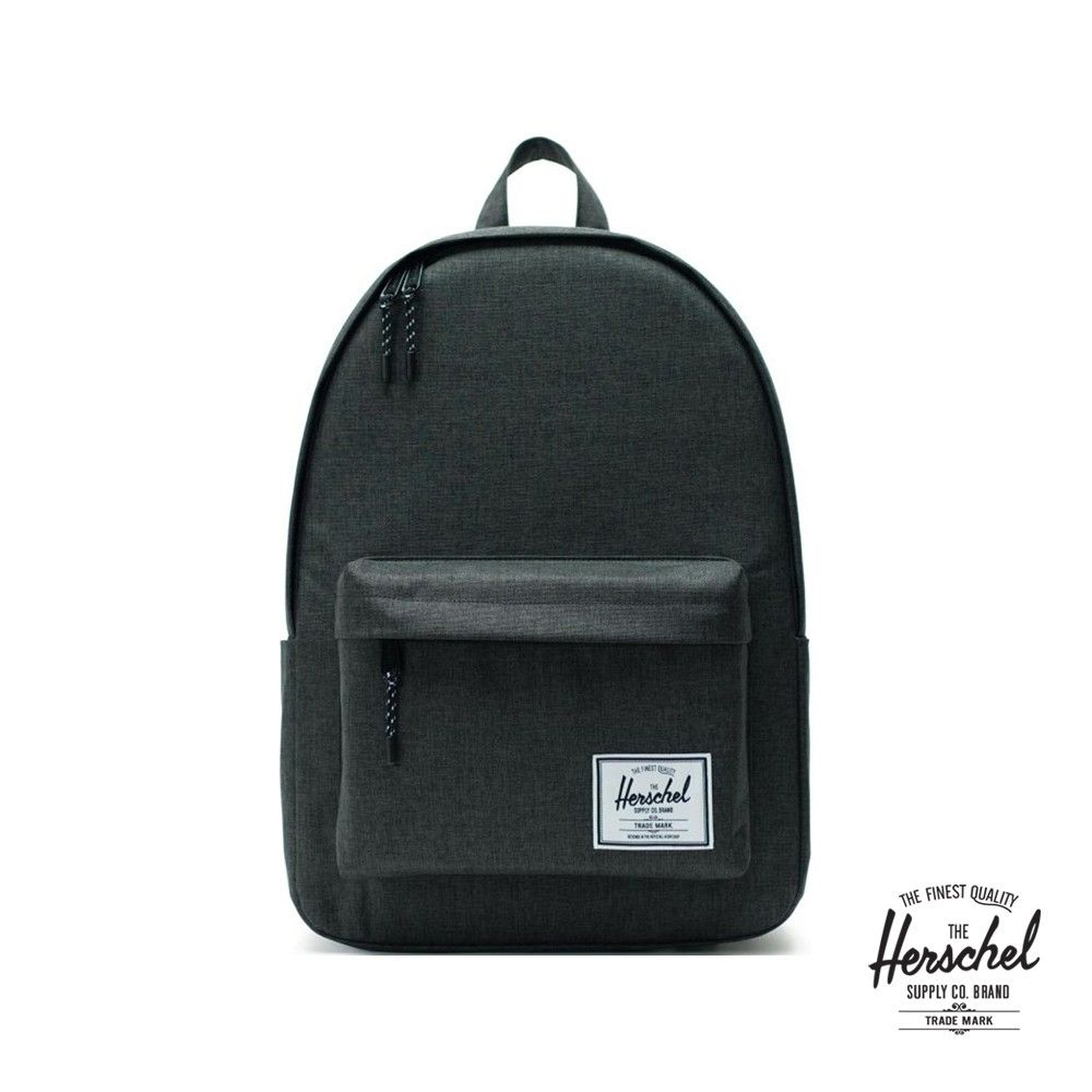 herchel bag gifts for him singapore