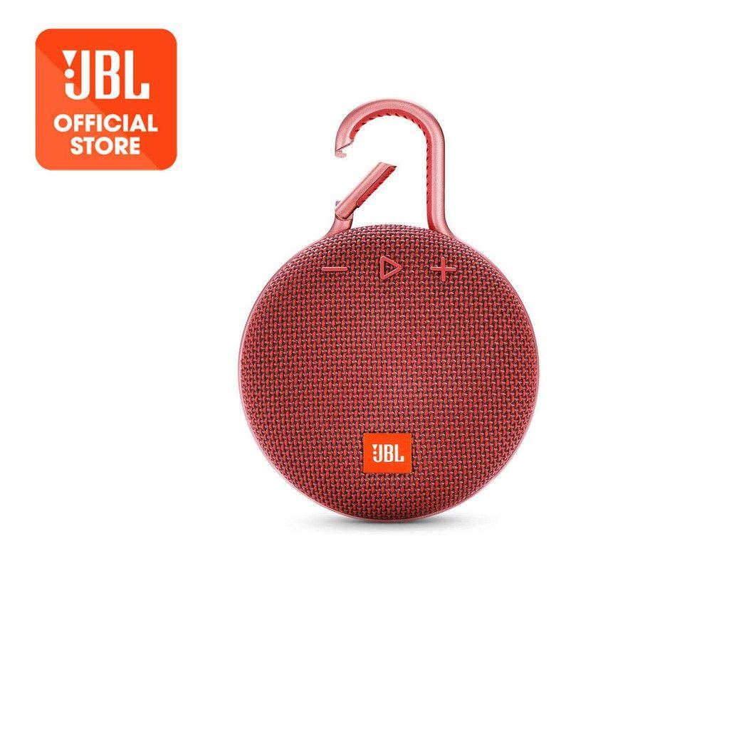 jbl speaker gift for him singapore
