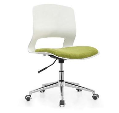 myseat.sg sophia chair