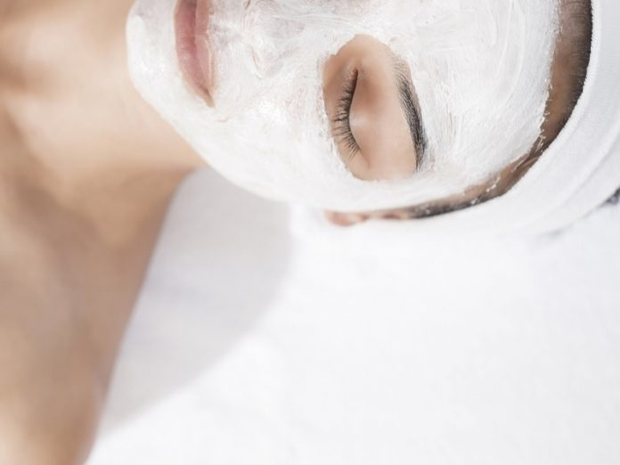 best clay masks for your skin type concerns