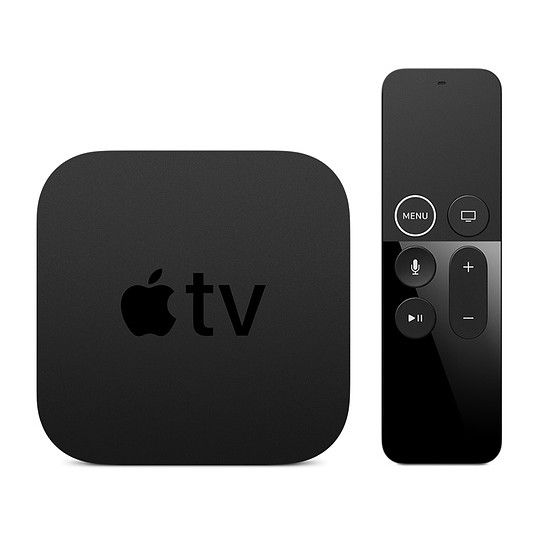 best android tv box singapore iOS apple tv 4k