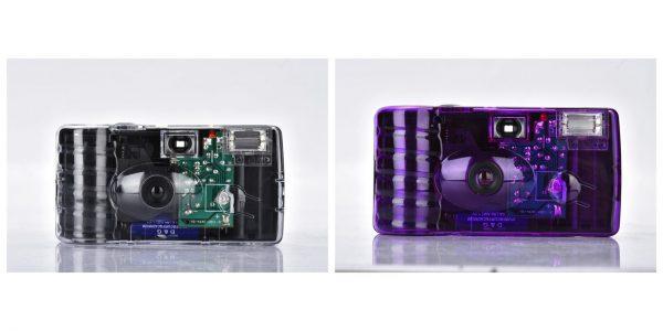 holga best disposable film camera