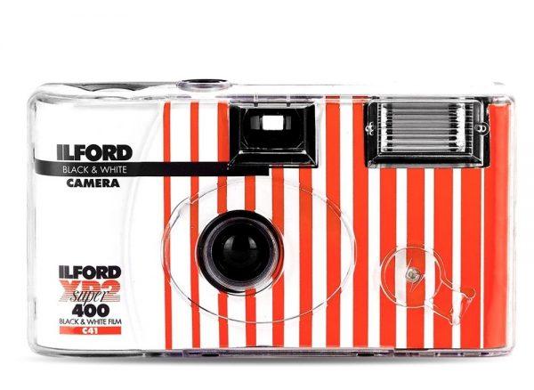 ilford xp2 super best disposable camera