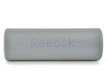 how to use a short foam roller