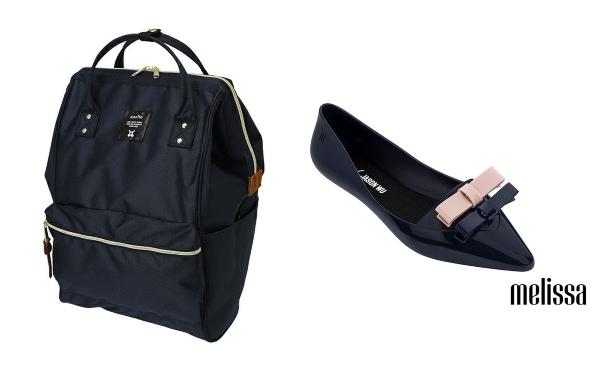 international women's day mum style accessories
