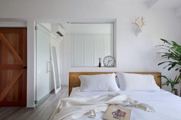 adjoining walk-in wardrobe ideas combine room bigger space