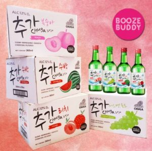 booze buddy alcohol delivery singapore