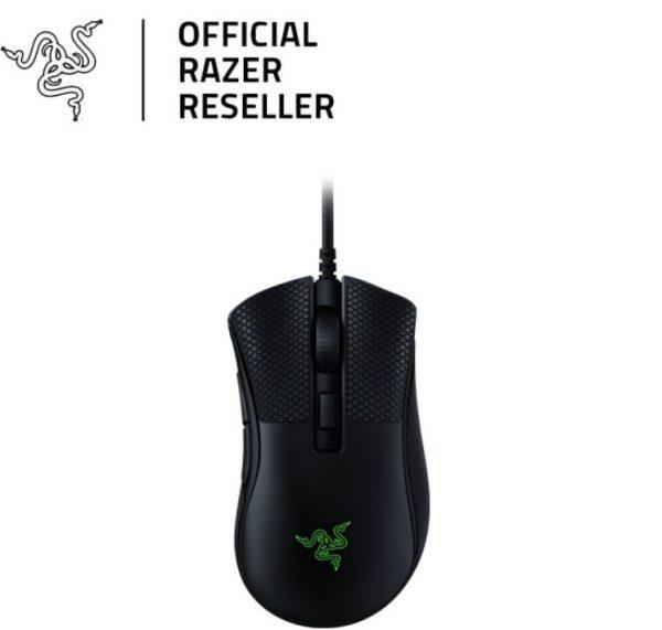 razer deathadder v2 mini best gaming mouse