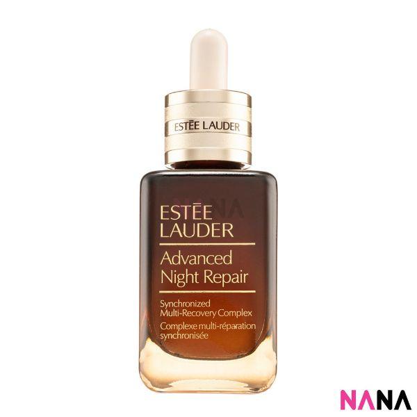 estee lauder advanced night repair serum mother's day gift ideas