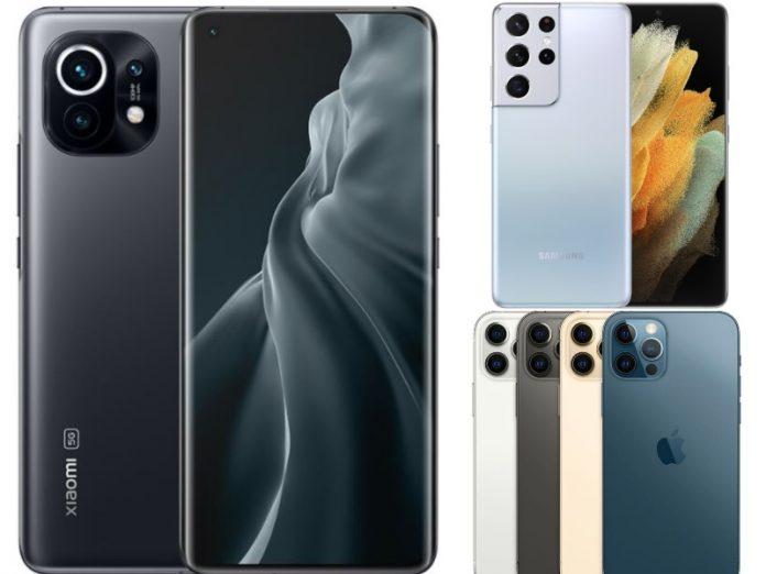 featured image best camera phones