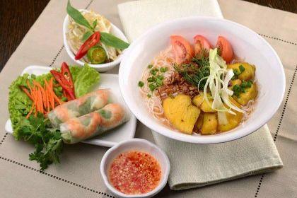 tonkin healthy food singapore