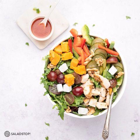 saladstop healthy food orchard