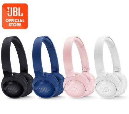 jbl tune 600btnc best noise cancelling headphones