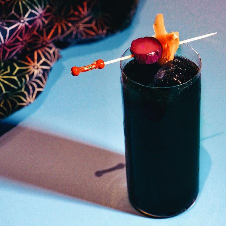 junor the pocket bar hidden bar singapore