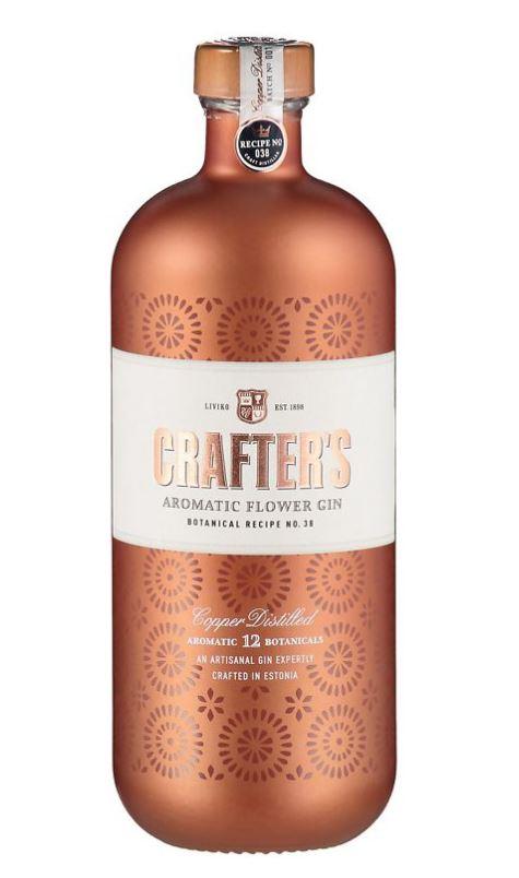 laflor alcohol delivery singapore