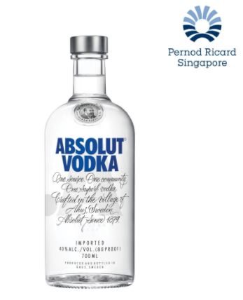 pernod ricard alcohol delivery singapore