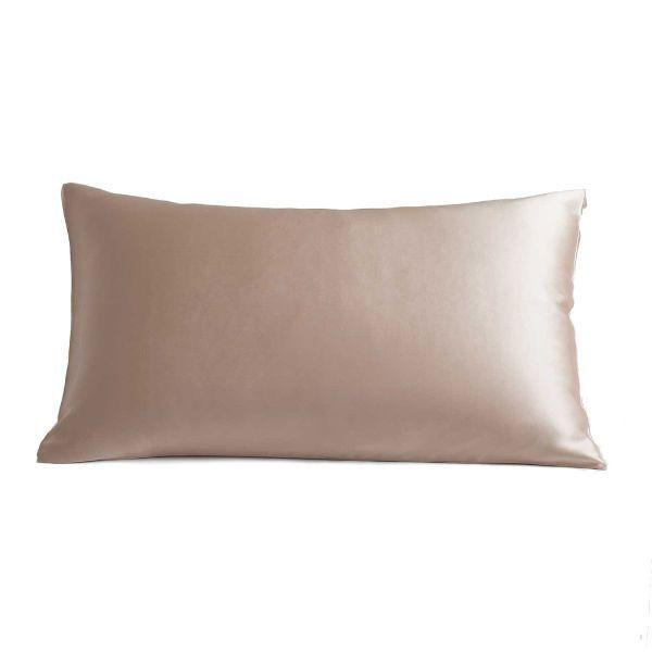 silk pillowcase mother's day gift idea singapore