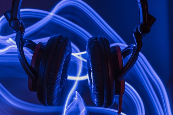 sound quality best noise cancelling headphones