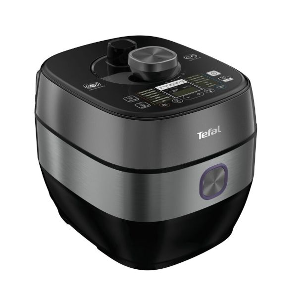 tefal multi cooker mother's day gift idea singapore