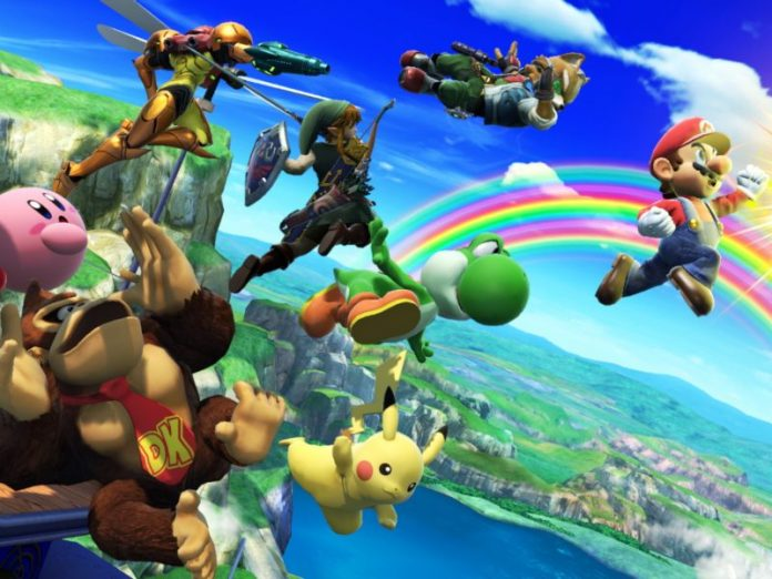 best nintendo switch games featured image