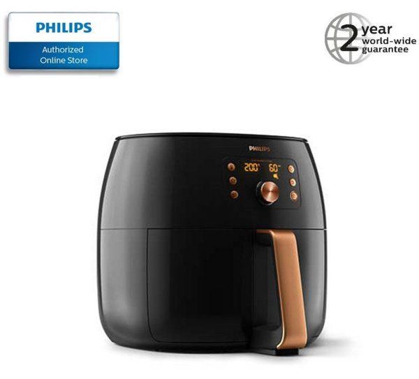 philips premium air fryer singapore