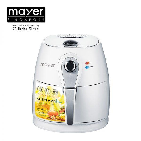mayer mmaf88 best air fryer singapore