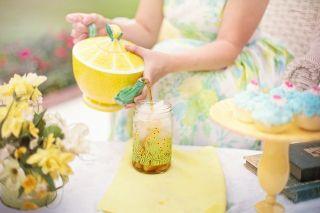 tea party indoor activities for kids