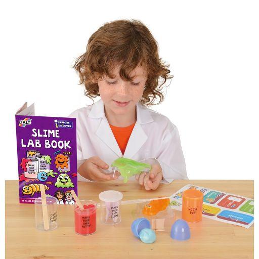 slime kit indoor activities for kids