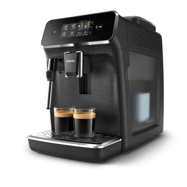 Philips Series 2200 Espresso Machine