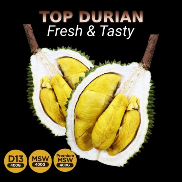 best durian delivery singapore order online top durian station