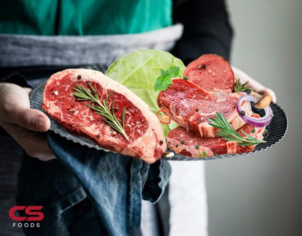 cs foods meat delivery singapore