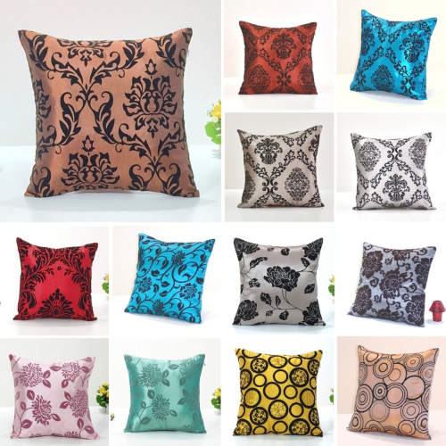 Hari Raya Cushion Covers