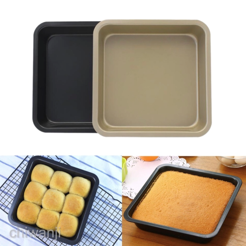 Non-stick Baking Tray