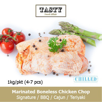 tasty food affair meat delivery singapore