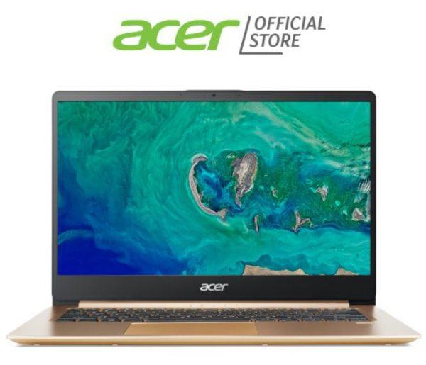 acer swift 1 cheap laptops singapore