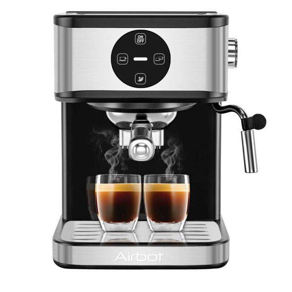 Airbot Espresso Coffee Machine CM7000
