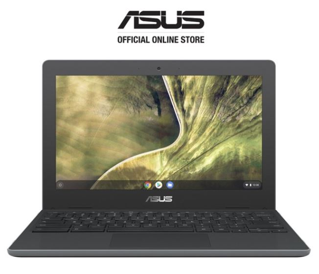 asus chromebook c204 cheap laptops singapore